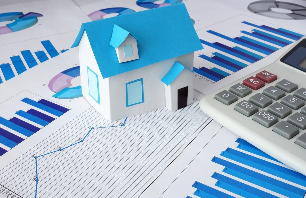 E Real Property Act